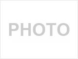 Фото  1 Тентові металоконструкції для складов,ангаров,СТО,мийок,спортмайданчиків.Шириною від 5м.до 60м.,та необмеженною довжиною 35759